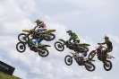 02/03-09-2017 GP Jacksonville Amerika (Foto's: Ray Archer - www.suzuki-racing.com)
