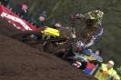 05-02-2017 Hawkstone Park (Foto's: Ray Archer - www.suzuki-racing.com)