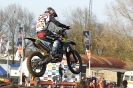 27-03-2017 Dutch Masters Oss_12