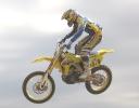 2006_29