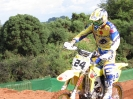 2006_41